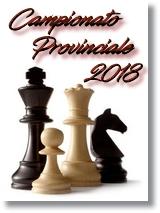 Genova, Campionato Provinciale 2018